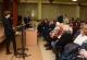 Администрация Вологды, депутаты и жители микрорайона Бывалово обсудили вопросы строительства нового детского сада на ул. Ярославской.