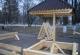 Областные власти обсудили новый порядок предоставления древесины гражданам на Вологодчине