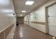 Три новых поликлиники будут построены в Вологодской области