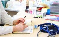 Анализ на ВИЧ в рамках диспансеризации